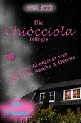 Die Chiòcciola-Trilogie