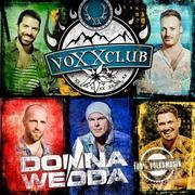 Voxxclub; Donnawedda