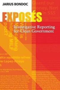 Exposes als eBook Download von Jarius Bondoc
