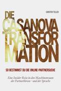 Die Casanova-Transformation