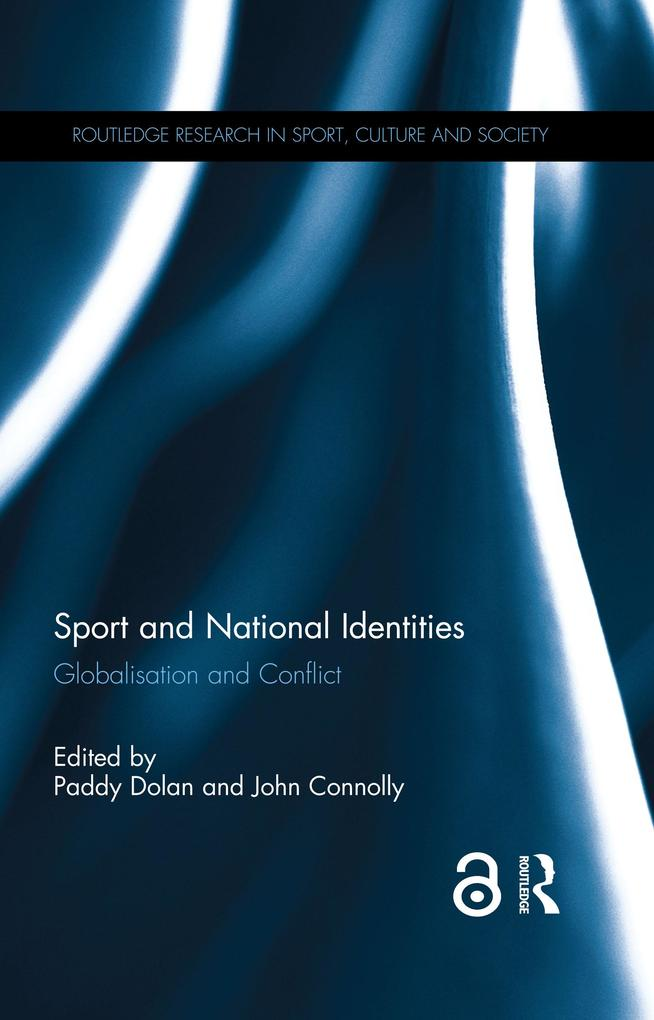 Sport and National Identities als eBook Downloa...