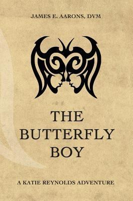 The Butterfly Boy als eBook Download von James ...