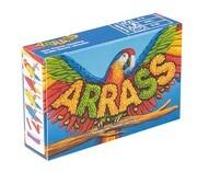 Adlung 161015 - Arrass Kartenspiel