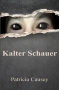 Kalter Schauer