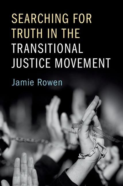 Searching for Truth in the Transitional Justice...