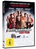 [Bullyparade - Der Film]