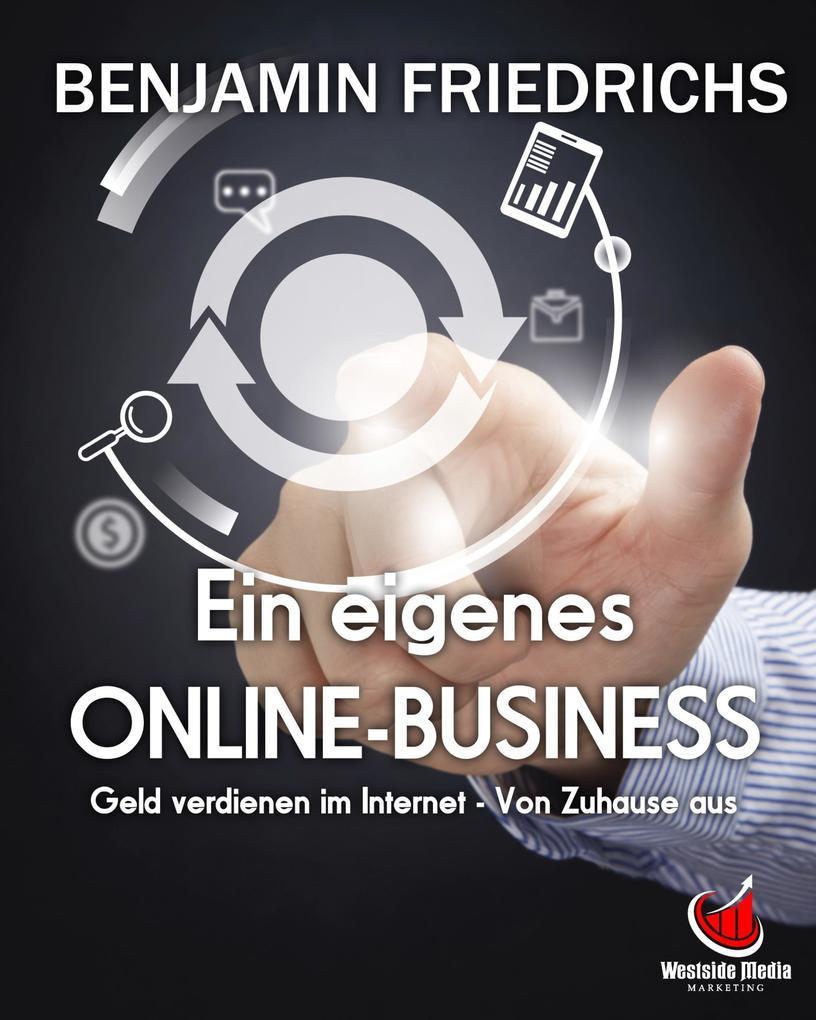 Ein eigenes Online-Business als eBook Download ...