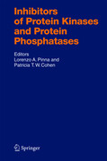 Inhibitors of Protein Kinases and Protein Phosphates