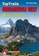 TopTrails Nordamerika West