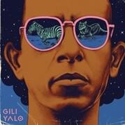 Gili Yalo