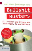 Bullshit Busters