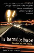 The Insomniac Reader: Stories of the Night