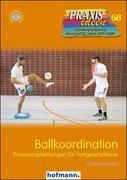 Ballkoordination