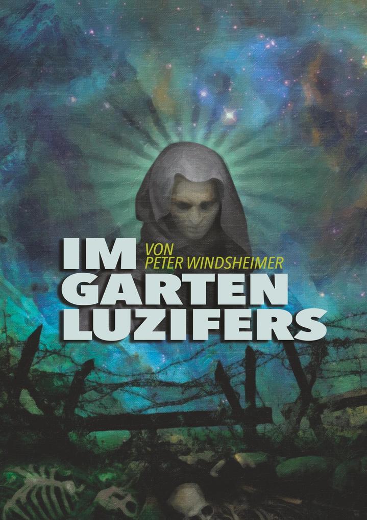 Im Garten Luzifers als Buch