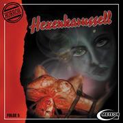 Meteor Horror, Folge 5: Hexenkarussell