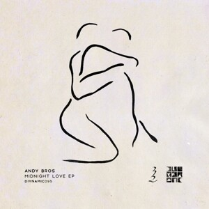 Midnight Love EP