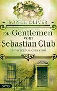 Die Gentlemen vom Sebastian Club