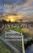 Jan Krömer - Ermittler in Ostfriesland