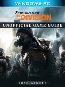 Tom Clancy´s the Division Windows PC Unofficial...