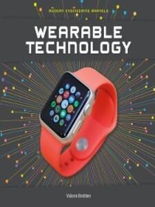 Wearable Technology als eBook Download von Vale...