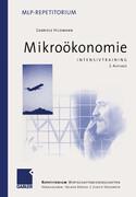 Intensivtraining Mikroökonomie