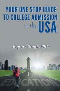 usa admission guide Study in the states offers free government resources that explain the rules and regulations governing the international student process in the united states.