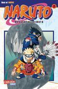 Naruto 07