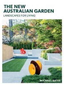 The New Australian Garden als eBook Download vo...