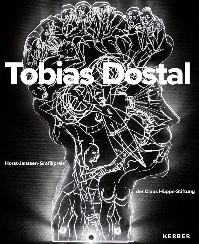 Tobias Dostal als Buch von Tobias Dostal