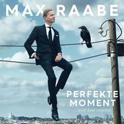 Max Raabe, Der perfekte Moment... wird heut verpennt