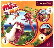 Mia and Me: Starter-Box 1