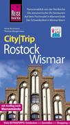 Reise Know-How CityTrip Rostock und Wismar