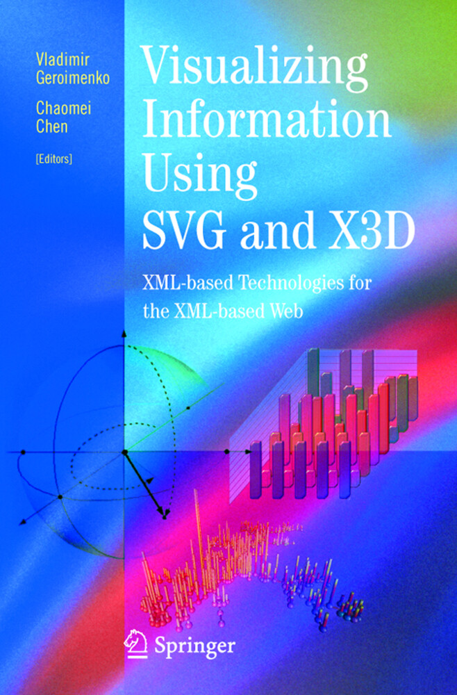 Visualizing Information Using SVG and X3D als B...