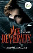 Jack Deveraux - Die komplette Serie in einem Band