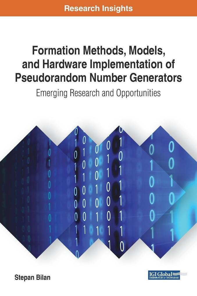 Formation Methods, Models, and Hardware Impleme...