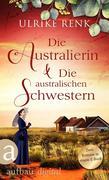 Die Australierin & Die australischen Schwestern