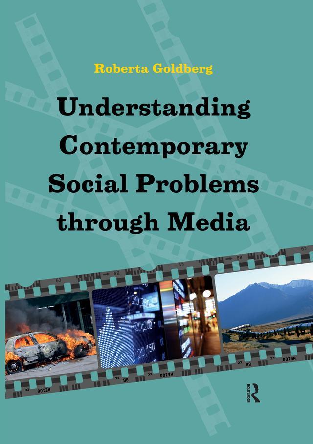 Understanding Contemporary Social Problems Thro...