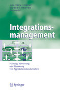 Integrationsmanagement