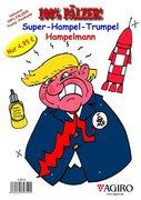 Super-Hampel-Trumpel