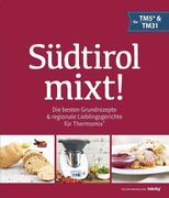 Südtirol mixt!