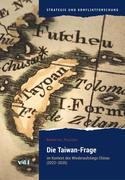 Die Taiwan-Frage