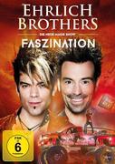 Ehrlich Brothers; Faszination
