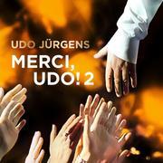 Merci, Udo! 2 (Christmas Edition)