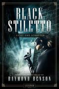 LICHT UND SCHATTEN (Black Stiletto 2)