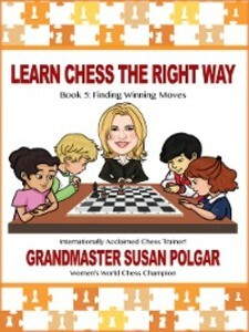 Learn Chess the Right Way als eBook Download vo...