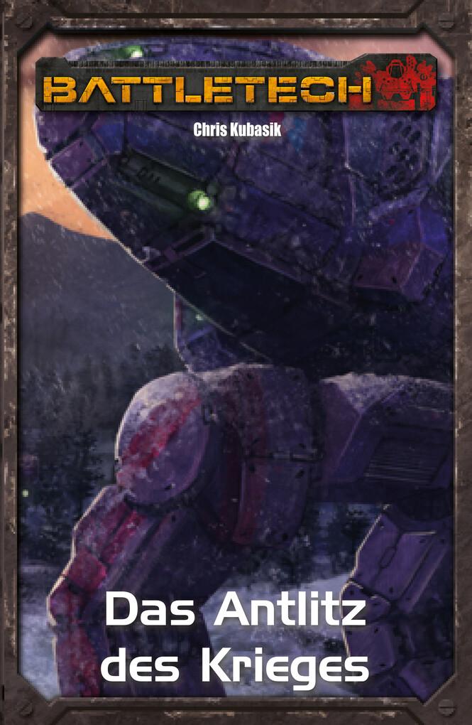 BattleTech Legenden 18 als eBook Download von C...