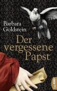 Der vergessene Papst