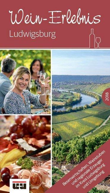 Wein-Erlebnis Ludwigsburg - (vormals Besenführe...