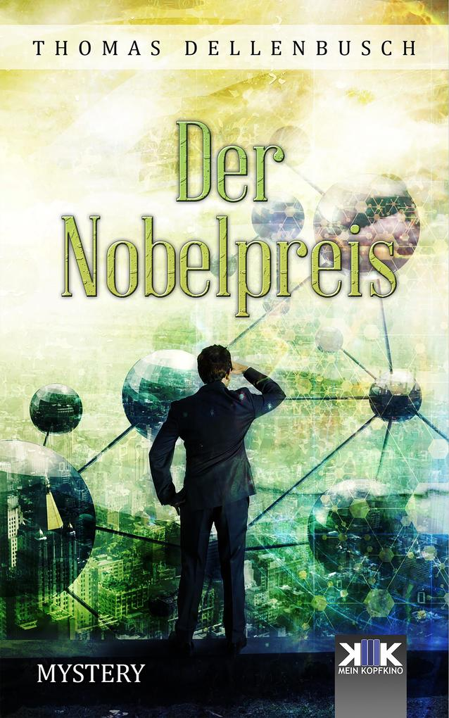 Der Nobelpreis als eBook epub