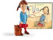Tonie - Ella: In der Schule